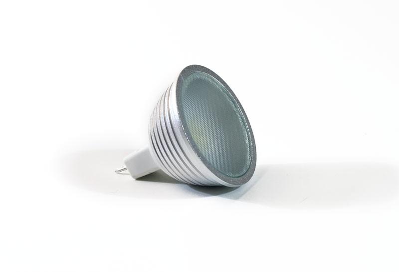 led gu 5 3 mr16 6 w 350 lumen matt warmwei dimmbar wir sind heller shop 18 90. Black Bedroom Furniture Sets. Home Design Ideas