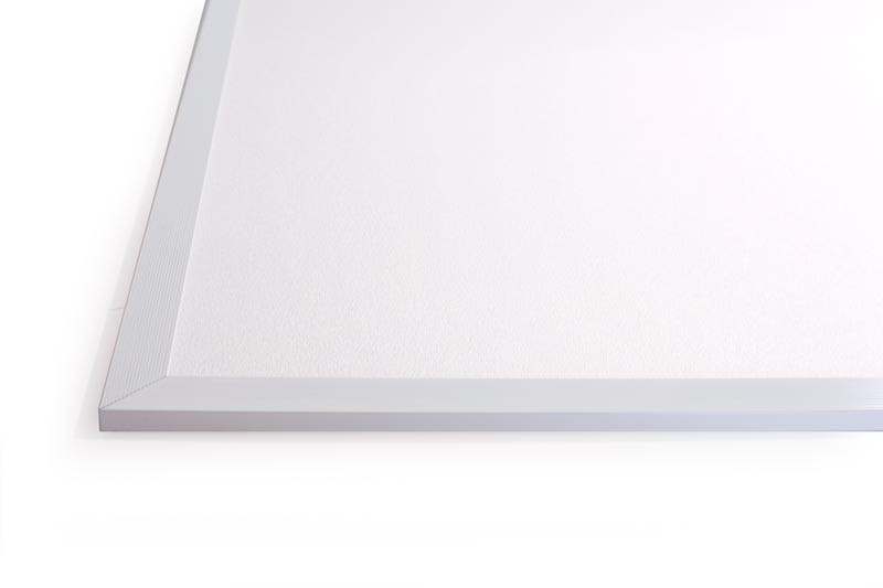 led panel 120 x 30 cm 40 w ab 4400 lumen sl version siehe unterkategorie. Black Bedroom Furniture Sets. Home Design Ideas