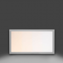 Fernbedienung für LED-Panel, 40 W, CCT-Version,...