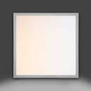 LED-Panel, 62 x 62 cm, 40 W, ab 4400 Lumen, CCT-Version...