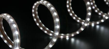 Kategorie LED Streifen
