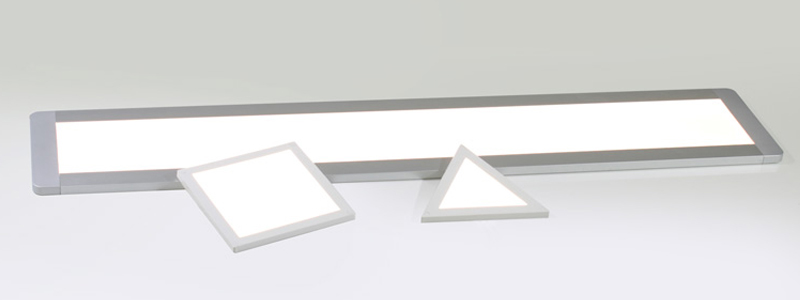 LED Minipanels