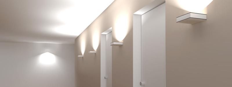 LED LEDDIBO Serie